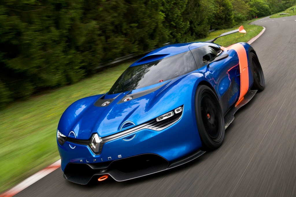 Alpine-A110-50-COncept-Car-6