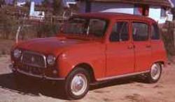 1961 R4