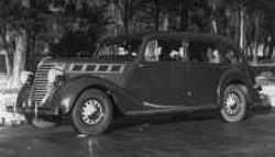 1936 vivaquatre_bdh3