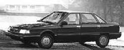 1987 renault_medallion_sedan