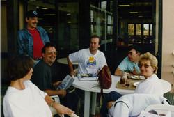 Corse 1993 05