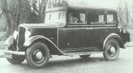 1933 monaquatre