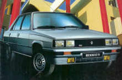 1981 r9