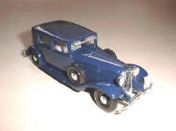 1929 reinastella_rm2