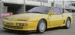 1991 alpine_a610_v6