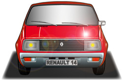 1976-type-r14-2