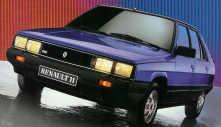 1983 r11