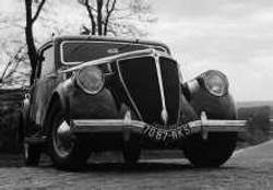 1936 vivaquatre_adl2