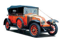 1913 type_dp