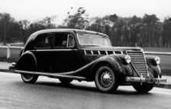 1936 vivagrandsportBDV1