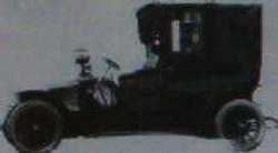1911 type_cq type dm