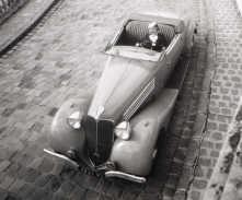 1934 nervasport_1934