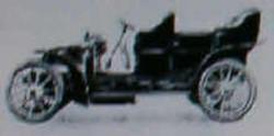 1905 type_y