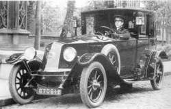 1923 Type_KR_1923