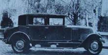 1926 vivasix_pg_1926