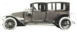 1913 type_dt_1913