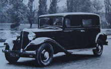 1932 vivastella_pg7