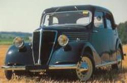 1938 novaquatre