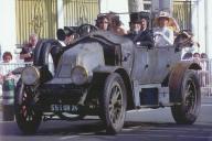 1909 type v1