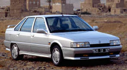 1988 r21_turbo_phase_2