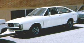 1975 r15 phase 2