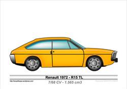 1972-type-r15-tl