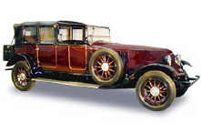 1923 type_mc_1923