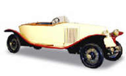 1923 torpedo_skiff_1923