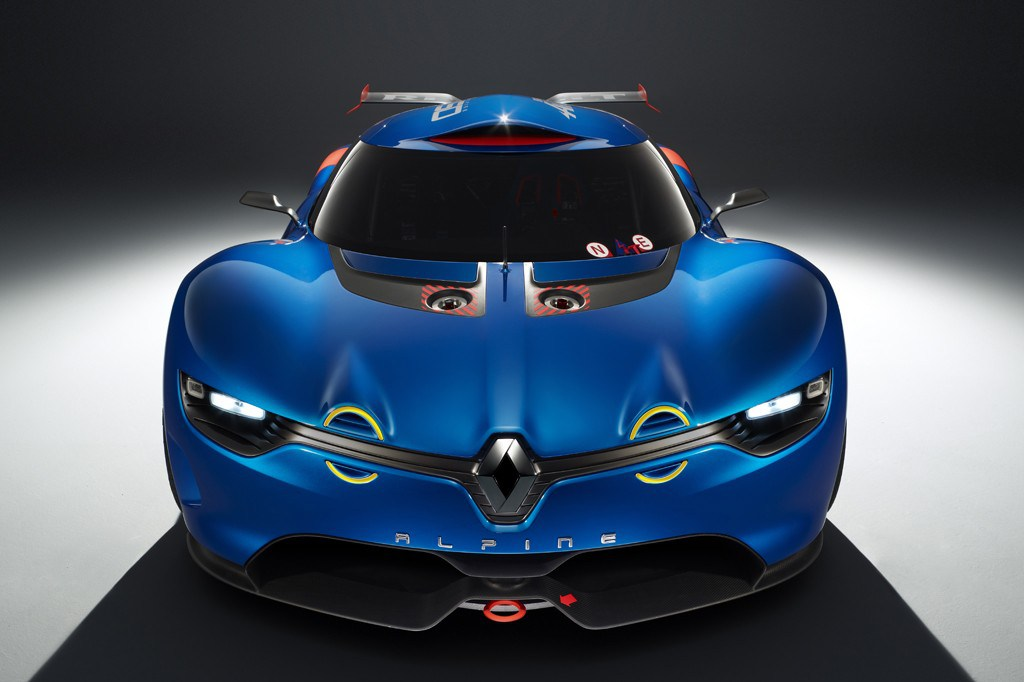 Alpine-A110-50-COncept-Car-18