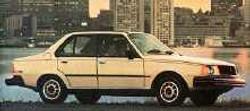 1981 r18i_deluxe_sedan_usa