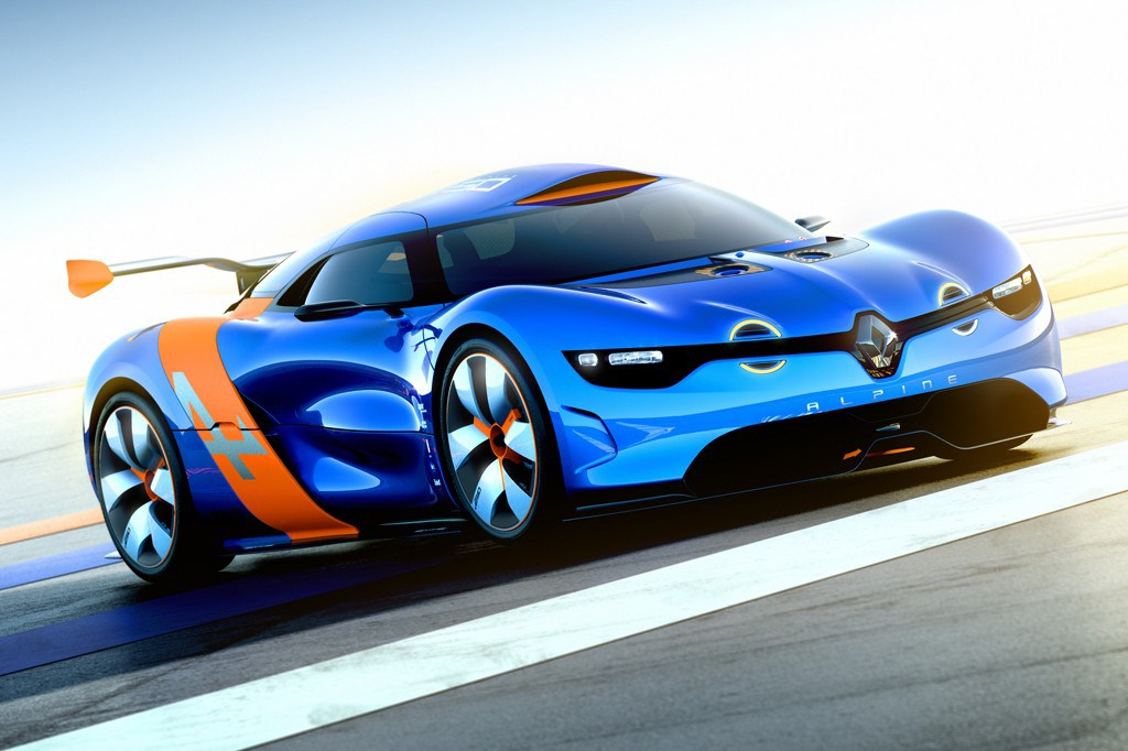 Alpine-A110-50-COncept-Car-13