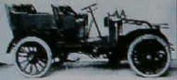 1904 type_ud