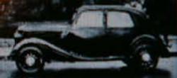 1937 celtastandard_adc2