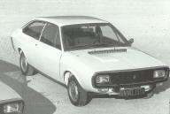1971 r15 phase 1