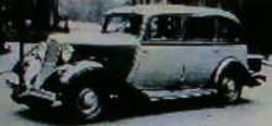 1934 vivaquatre_kz17
