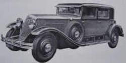 1929 reinastella_rm