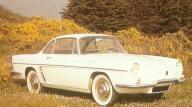 1959 floride