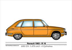 1965-type-r16