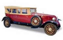 1922 type_jp_1922