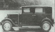 1930 monastella_1930