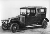 1911 type cg