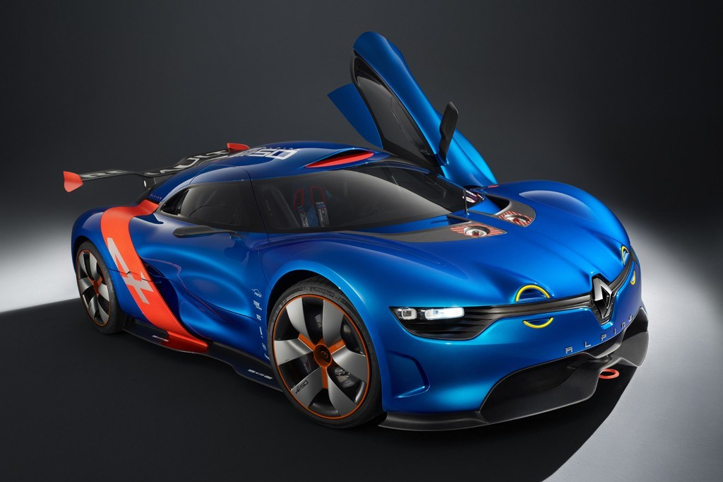 Alpine-A110-50-COncept-Car-5