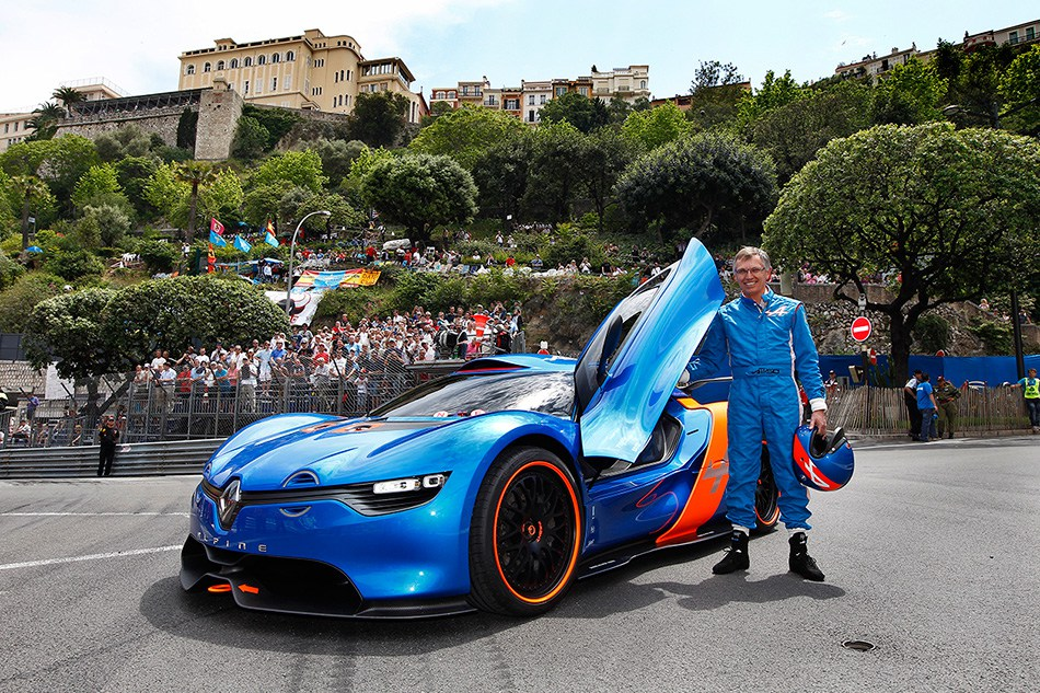 Alpine-A110-50-COncept-Car-21