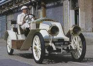 1913 type_ce