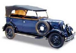1930 monasix_type_ry_1930