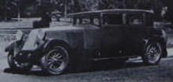 1923 type_nm_1923