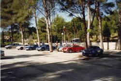 Corse 1993 02