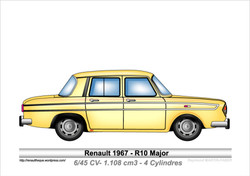 1967-type-r10-major