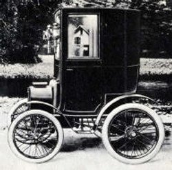 1900 type_b