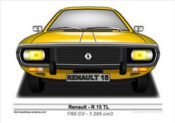 type-r15-tl